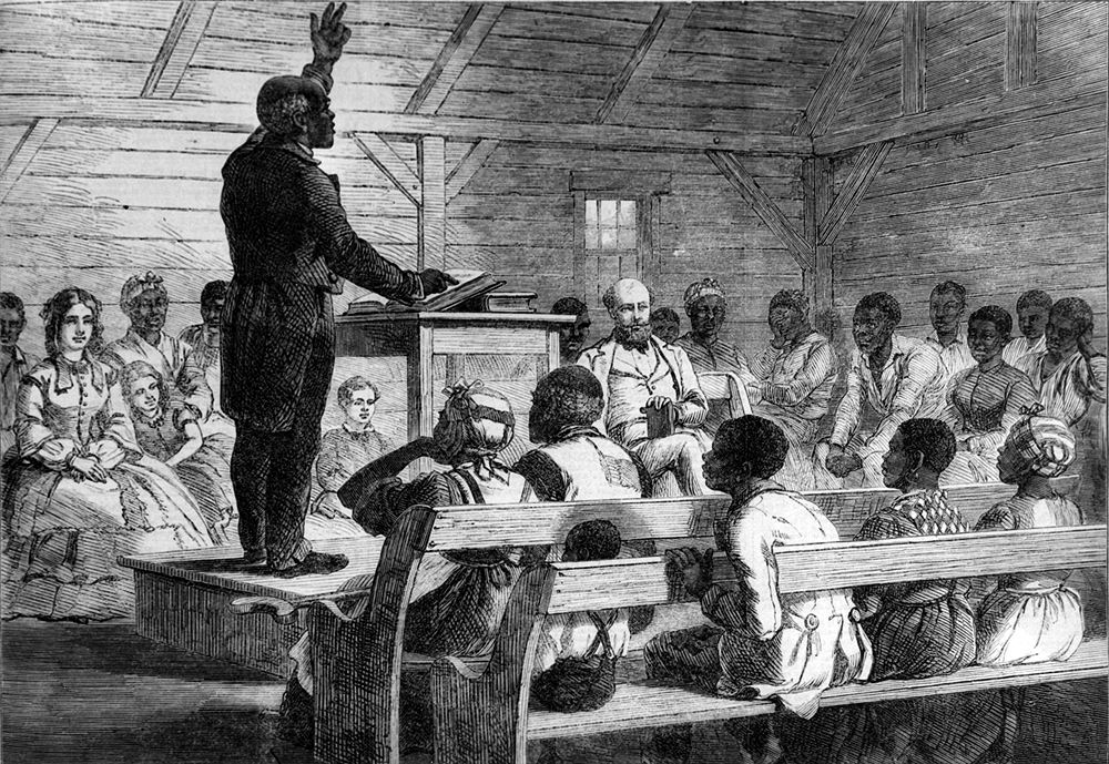 antebellum slavery the great north south divide Students of the inequality of wealth distribution in antebellum america seem fairly well agreed today on a few conclusions: wealth in both sections was distributed more equally in the countryside than in towns and cities, wealth was more concentrated in the rural south than in the rural north, but the overall inequality in wealth between.