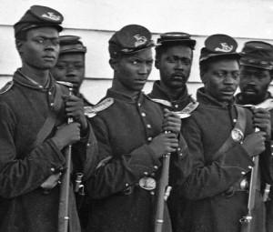 blacksoldiers